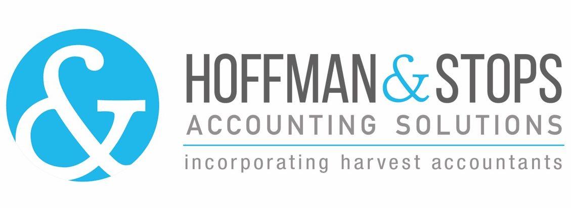 Hoffman & Stops